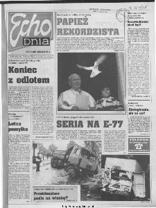 Echo Dnia 1998, R.24, nr 118