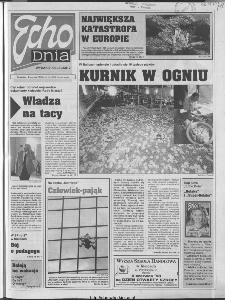 Echo Dnia 1998, R.24, nr 128