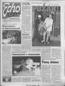 Echo Dnia 1998, R.24, nr 135