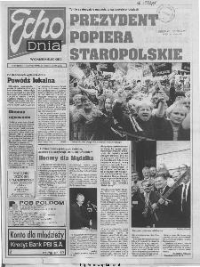 Echo Dnia 1998, R.24, nr 136