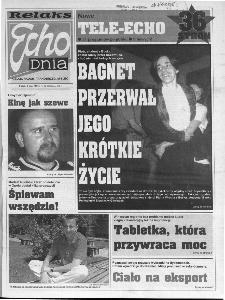 Echo Dnia 1998, R.24, nr 152