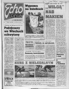 Echo Dnia 1998, R.24, nr 156