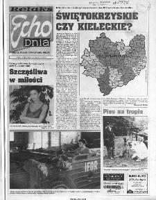 Echo Dnia 1998, R.24, nr 170