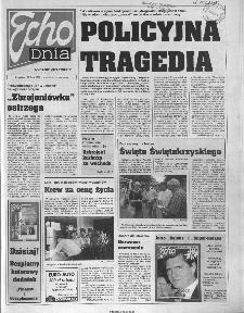 Echo Dnia 1998, R.24, nr 175