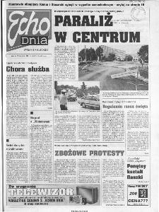 Echo Dnia 1998, R.24, nr 190