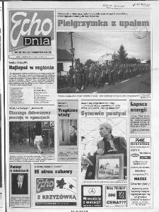 Echo Dnia 1998, R.24, nr 193