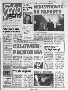 Echo Dnia 1998, R.24, nr 204