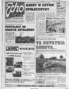 Echo Dnia 1998, R.24, nr 213