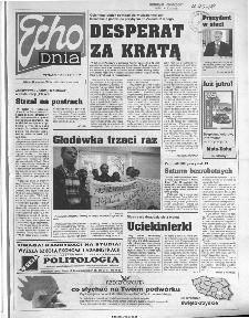 Echo Dnia 1998, R.24, nr 220