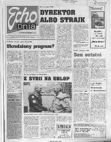 Echo Dnia 1998, R.24, nr 221