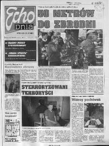 Echo Dnia 1998, R.24, nr 224
