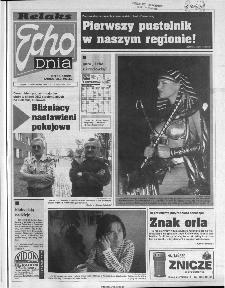 Echo Dnia 1998, R.24, nr 229