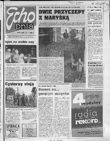 Echo Dnia 1998, R.24, nr 251