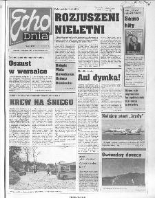 Echo Dnia 1998, R.24, nr 269