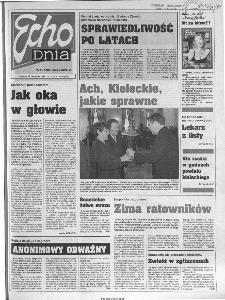Echo Dnia 1998, R.24, nr 275