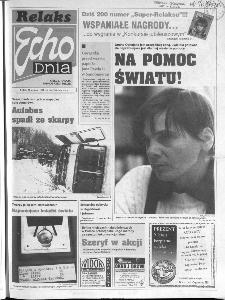 Echo Dnia 1998, R.24, nr 288