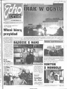 Echo Dnia 1998, R.24, nr 295