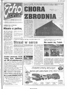 Echo Dnia 1998, R.24, nr 296