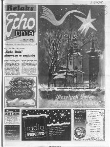 Echo Dnia 1998, R.24, nr 298