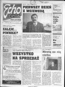 Echo Dnia 1999, R.25, nr 52 (Kieleckie)