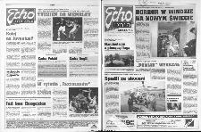 Echo Dnia 1999, R.25, nr 68 (Kieleckie)