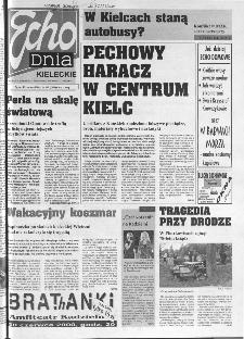 Echo Dnia 1999, R.25, nr 148 (Kieleckie)