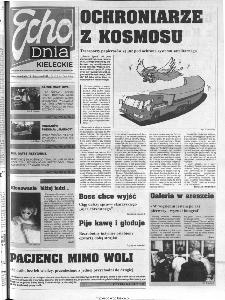 Echo Dnia 2000, R.25, nr 12 (Kieleckie)