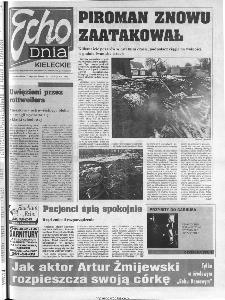 Echo Dnia 2000, R.25, nr 13 (Kieleckie)
