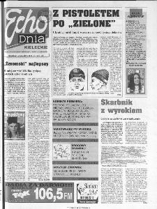 Echo Dnia 2000, R.25, nr 22 (Kieleckie)