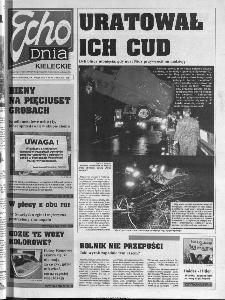 Echo Dnia 2000, R.25, nr 30 (Kieleckie)