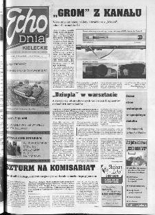 Echo Dnia 2000, R.25, nr 38 (Kieleckie)