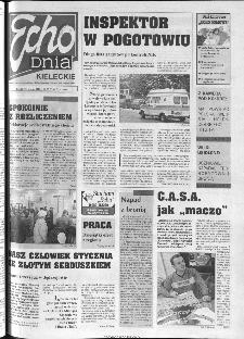 Echo Dnia 2000, R.25, nr 39 (Kieleckie)