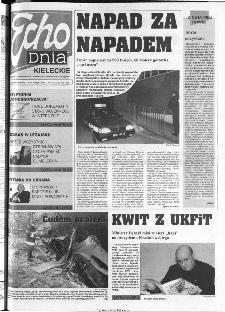 Echo Dnia 2000, R.25, nr 48 (Kieleckie)
