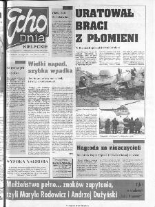 Echo Dnia 2000, R.25, nr 49 (Kieleckie)
