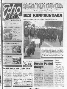 Echo Dnia 2000, R.25, nr 56 (Kieleckie)