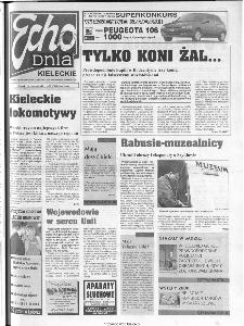 Echo Dnia 2000, R.25, nr 62 (Kieleckie)