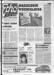 Echo Dnia 2000, R.25, nr 64 (Kieleckie)