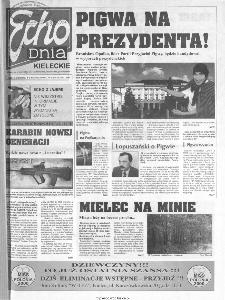 Echo Dnia 2000, R.25, nr 78 (Kieleckie)