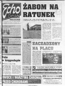 Echo Dnia 2000, R.25, nr 79 (Kieleckie)