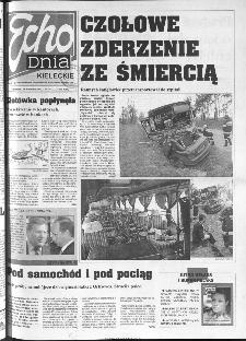 Echo Dnia 2000, R.25, nr 88 (Kieleckie)