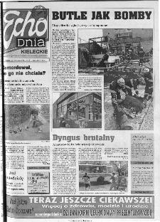 Echo Dnia 2000, R.25, nr 96 (Kieleckie)