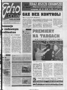 Echo Dnia 2000, R.25, nr 97 (Kieleckie)