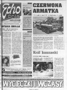 Echo Dnia 2000, R.25, nr 102 (Kieleckie)
