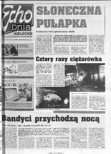Echo Dnia 2000, R.25, nr 104 (Kieleckie)