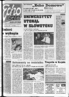 Echo Dnia 2000, R.25, nr 113 (Kieleckie)