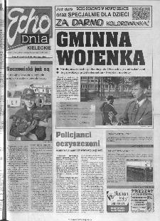 Echo Dnia 2000, R.25, nr 125 (Kieleckie)