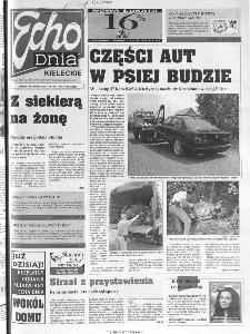 Echo Dnia 2000, R.25, nr 138 (Kieleckie)