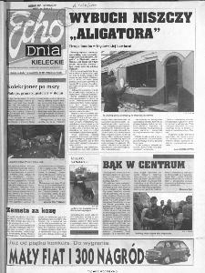 Echo Dnia 2000, R.25, nr 151 (Kieleckie)
