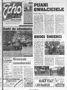 Echo Dnia 2000, R.25, nr 153 (Kieleckie)
