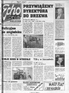Echo Dnia 2000, R.25, nr 155 (Kieleckie)